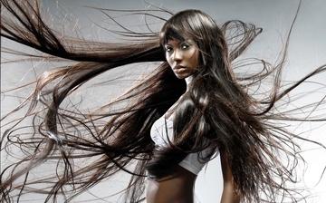 Картинки волосы уход за волосами - 4eece